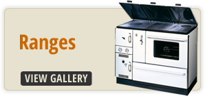 cooker-ranges