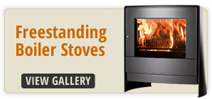 freestanding-boiler-stoves