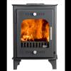 carraig-mor-12kw-freestanding-boiler-stoves-600x600