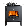 carraig-mor-25kw-front-view-600x600