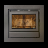 boru-stoves-600i-double-sided-insert-stoves-600x600
