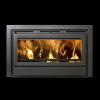 boru-stoves-900i-insert-stoves-600x600