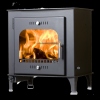 boru-stoves-30kw-freestanding-boiler-stove-side-right-600x60