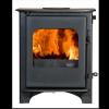 boru-stoves-4kw-freestanding-dry-stove-600x600