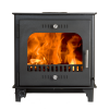 carraig-mor-20kw-front-view-600x600