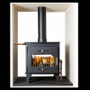double-sided-boiler-stoves-600x600