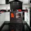 ellis-cook-stove-600x600