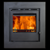 the-boru-500-insert-stoves-600x600